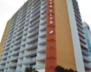 9550 Shore Dr Unit 1102, Myrtle Beach image