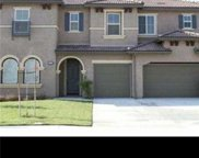 7638     Stonegate Drive, Eastvale image