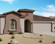 4133 Mountain Trail Loop, Rio Rancho image