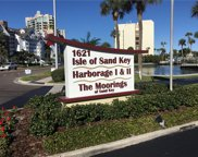 1621 Gulf Boulevard Unit 1401, Clearwater image