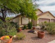 8698 N Joanna, Tucson image