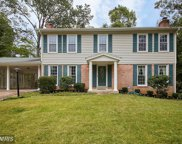 5016 PORTSMOUTH ROAD, Fairfax image