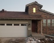 840 Woodgate Drive, Highlands Ranch image