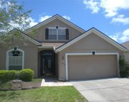 1309 Royal Saint George Drive, Orlando image