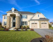 1060 Bramble, Upper Macungie Township image