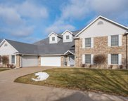 2360 Willowbrooke Ln, Iowa City image
