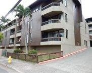 45-315 Lilipuna Road Unit A201, Kaneohe image