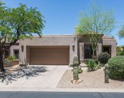 6968 E Sienna Bouquet Place, Scottsdale image