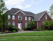 14708 Golden Leaf Pl, Louisville image