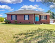 105 Planters Walk Drive, Easley image