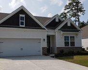 148 Calabash Lakes Boulevard Unit #1705 Claiborne B, Carolina Shores image