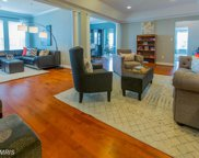 5900 GREAT STAR DRIVE Unit #307, Clarksville image
