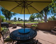 7400 E Gainey Club Drive Unit #139, Scottsdale image