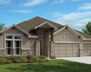 1207 Yaupon Loop, New Braunfels image