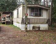 471 NW North St, Poulsbo image