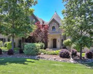 17379  Winchester Club Drive, Meadow Vista image