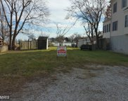3505 BEACH ROAD, Middle River image