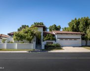 3140 E Claremont Avenue, Phoenix image