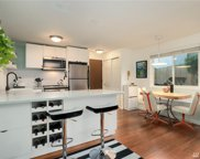 1752 NW 57th St Unit 1, Seattle image
