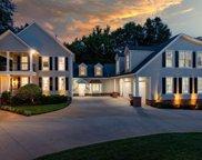3 Rockwood Drive, Greenville image