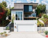 2519     Berkeley Avenue, Los Angeles image