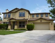 6653 Joy Court, Chino image