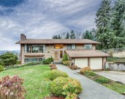11826 79th Ave S, Seattle image