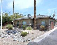 2627 N 7th Street, Phoenix image