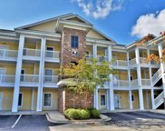 4877 Magnolia Pointe Lane Unit 305, Myrtle Beach image