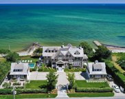 47 Sea View Avenue, Osterville image