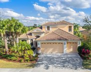 6705 Pirate Perch Trail, Lakewood Ranch image