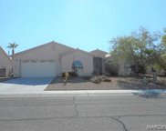 1986 Gold Lake Drive E, Fort Mohave image