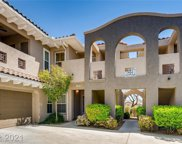 840 Canterra Street Unit 1043, Las Vegas image