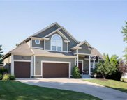 2321 Sw Westminster Drive, Lee's Summit image