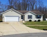 53804 Westmoreland Court, South Bend image
