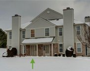 1411 Concord, Milford Township image