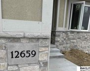 12659 N 161st Avenue, Bennington image