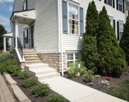 8208 Wyncrest, Blacklick image