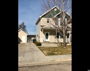 206 N 360  W, Clearfield image