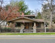 1175 Indian Hill Boulevard, Claremont image
