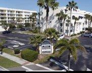 8600 Ridgewood Avenue Unit #1208, Cape Canaveral image
