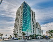 201 Ocean Blvd. S Unit 506, Myrtle Beach image