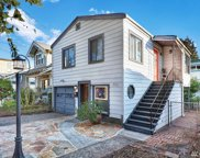 609 N 48th St, Seattle image