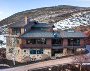 2566 Columbine Court, Park City image