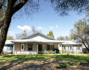 3816  Crosswood Drive, Shingle Springs image