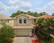 6086 SE Split Oak Trail, Hobe Sound image