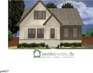 01 Pine Forest Drive Extension, Greenville image
