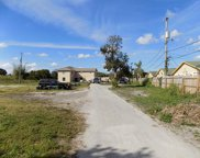 4935 Serafica Drive, Lake Worth image
