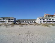 1800 N Ocean Blvd. Unit 202C, North Myrtle Beach image