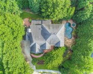 880 Haven Oaks Court SE, Atlanta image